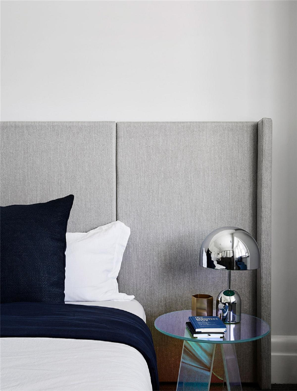 苏州89平米卧室装修设计